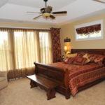 26_bedroom