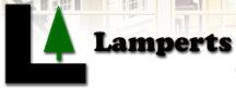 Lamperts Logo