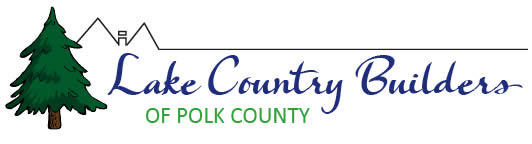 lake_country_builders_logo_small